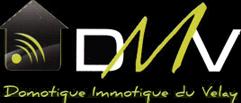 Domotique immotique du Velay DMV