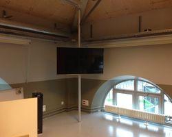 Domotique Immotique du Velay – DMV - La Seauve sur Semene - NOS RÉALISATIONS- showroom